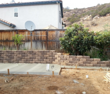 Verazzo Wall RCP