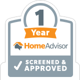 Trusted Local Reviews \ Accurate Grading and Demolition, Inc.